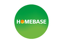 Homebase use product photography by Uniquecapture