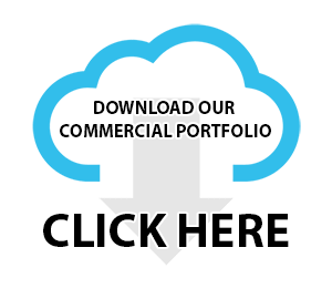 Download our 2015 Commercial Photography Portfolio in PDF