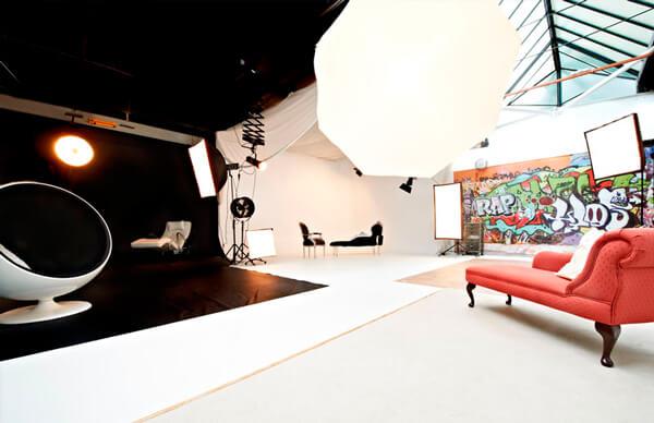 resized-studio-one-04