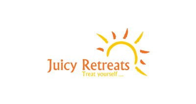 Fraser Leigh – Juicy Retreats