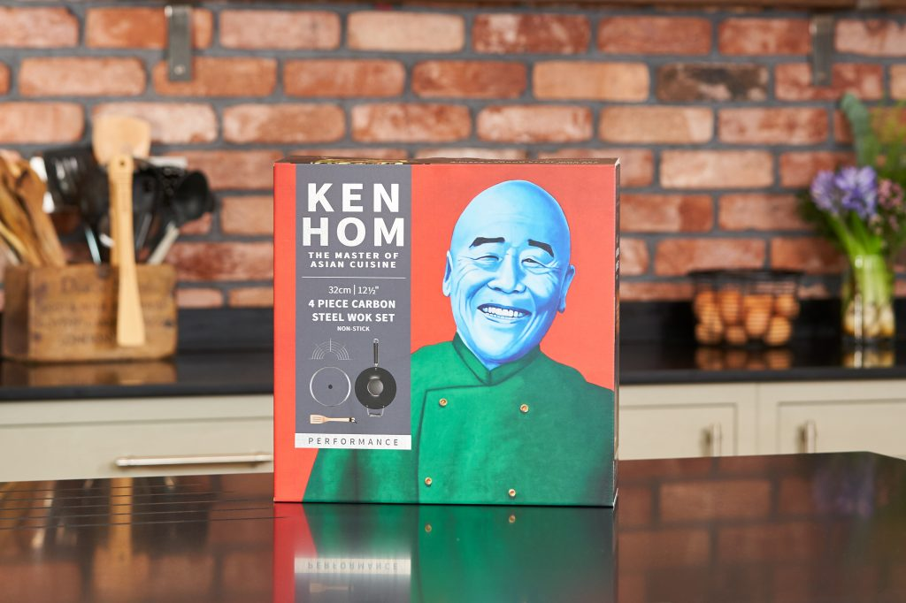 Product-photography-Ken Hom Lifestyle 54