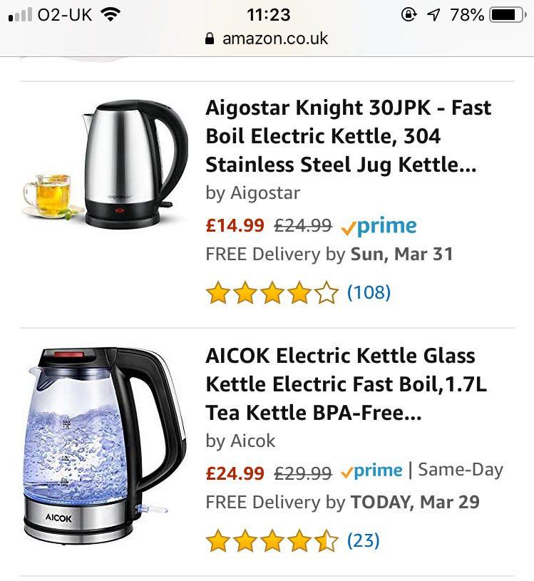 Increase Amazon Sales amazon photography hack